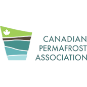 Canadian Permafrost Association