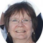 Shirley McKey