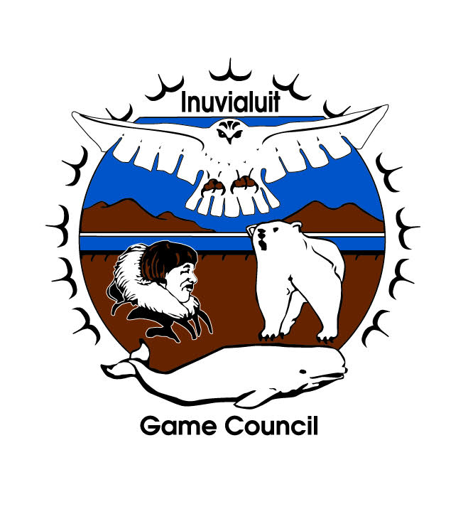 Inuvialuit Game Council