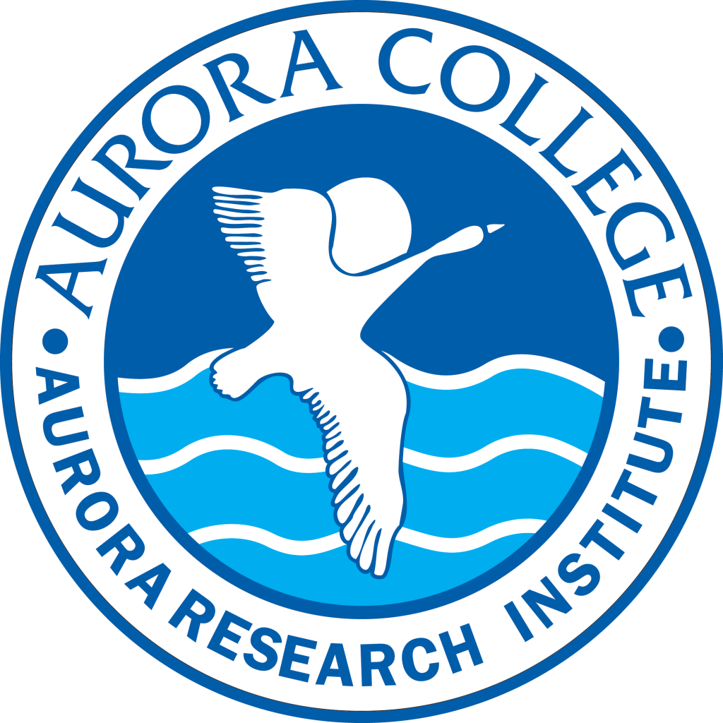 Aurora College