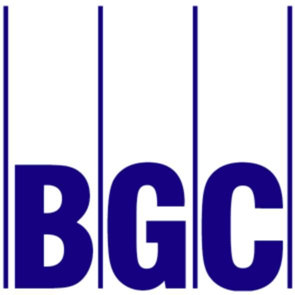 BGC Engineering Inc.