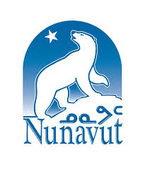 Government of Nunavut: Climate Change Secretariat
