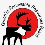 Gwich'in Renewable Resources Board