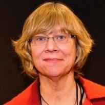 Linda Ham