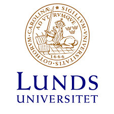 Lunds University