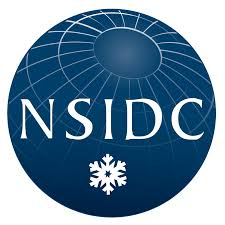 National Snow and Ice Data Cente
