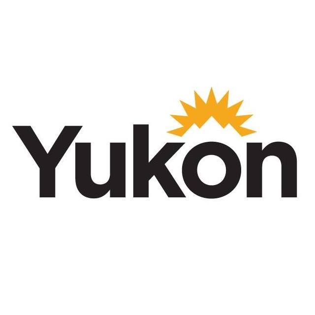 Yukon Government: Yukon Geological Survey