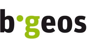 b.geos