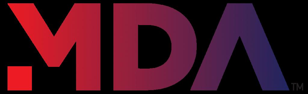 MDA Ltd