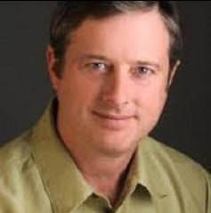 Peter Pulsifer