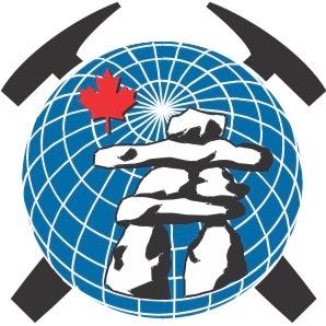 Canada-Nunavut Geoscience Office
